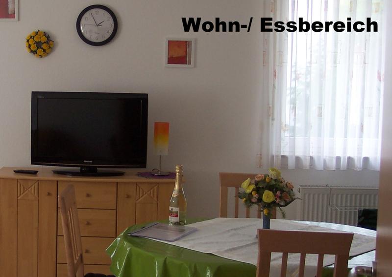 Wohnung Bensheim